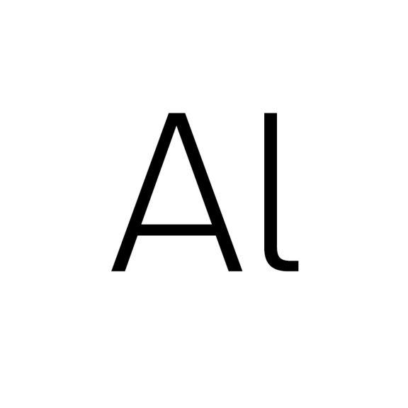 pmt-am-aluminum.jpg