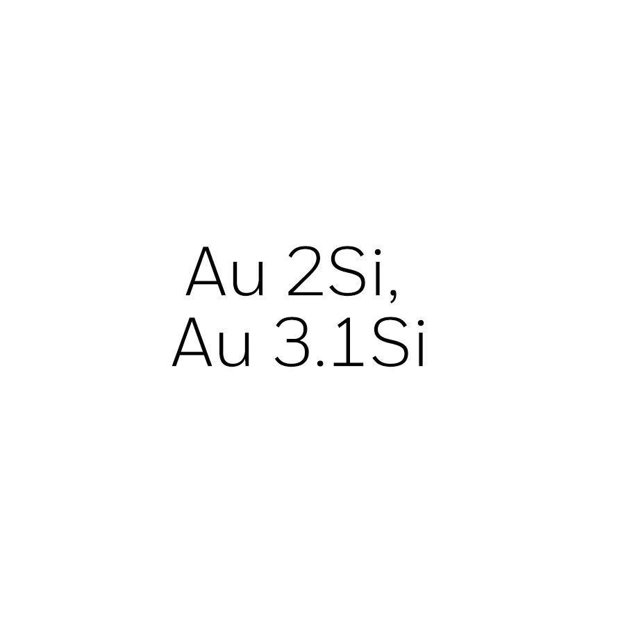 pmt-am-au-2si-au3-1si.jpg