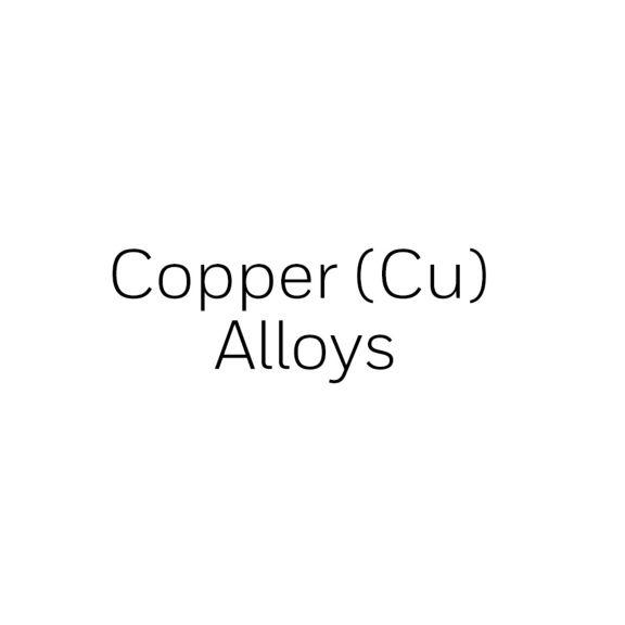 pmt-am-copper-alloys.jpg