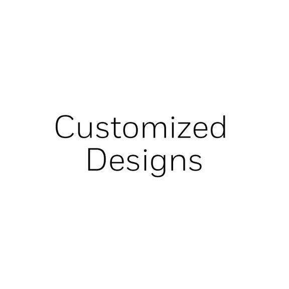 pmt-am-customized-designs.jpg