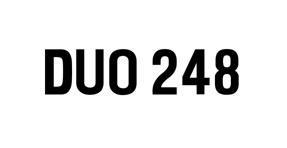 pmt-am-duo248.png