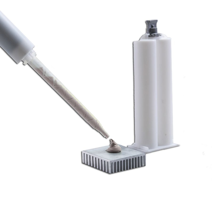 Thermal One Part Hybrid ht5000 Tile