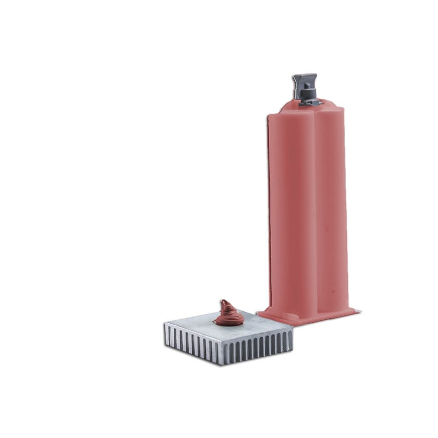 Thermal One Part Hybrid ht7000 Tile
