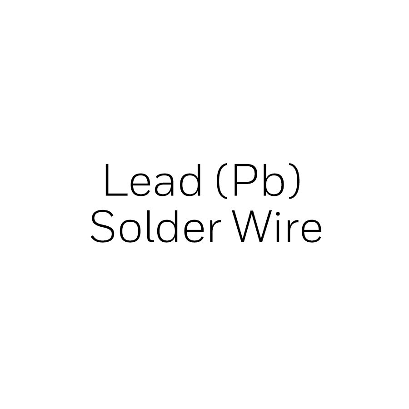 pmt-am-lead-solder-wire.jpg
