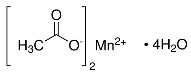 Chemical_Structure_Images