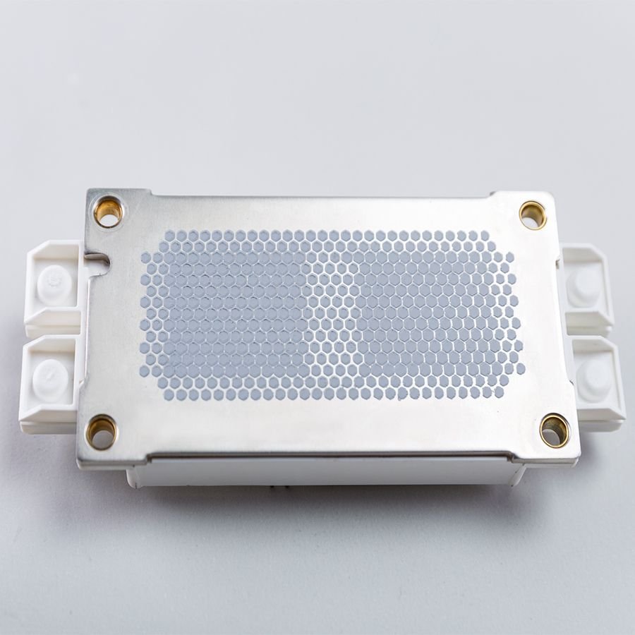 Phase Change Material ptm6000 Tile