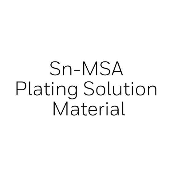 pmt-am-sn-msa-plating-solution-material .jpg
