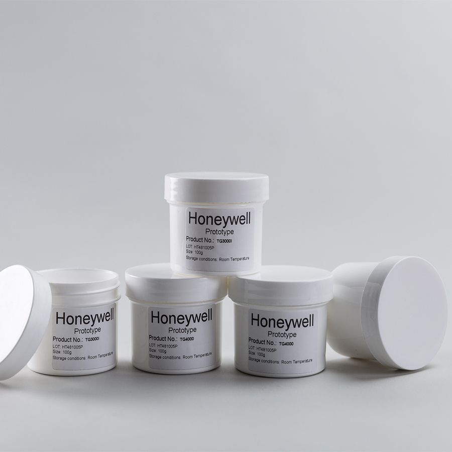 Thermal Grease Tile 1