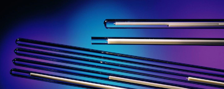 Precious Metal Thermocouples