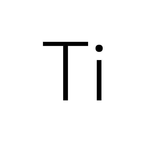 pmt-am-titanium .jpg