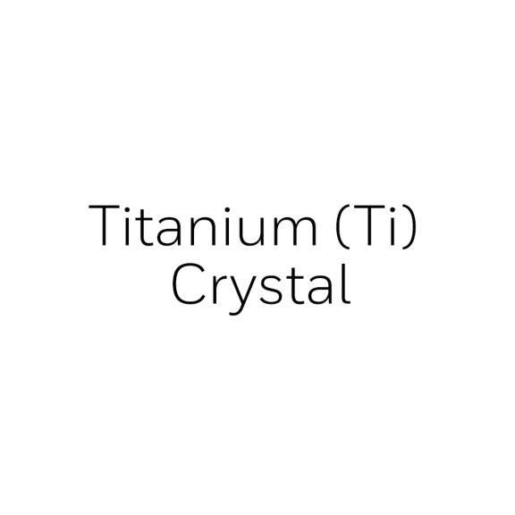 pmt-am-titanium-crystal.jpg