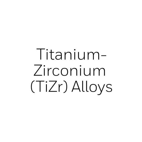 pmt-am-titanium-zirconium-alloys.jpg
