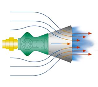 AH-MA Product Image 1