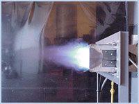 APX Burner Line Burner Product Image 1