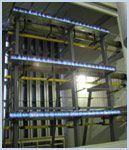 APX Burner Line Burner Product Image 2
