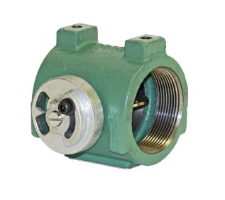 Butterfly Valves Product Image