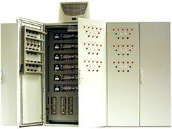 Maxon Control Panels Product Image 4