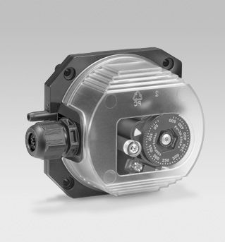 Secondary Front image used for DL K 3 5 40 K in mono 319 x 343