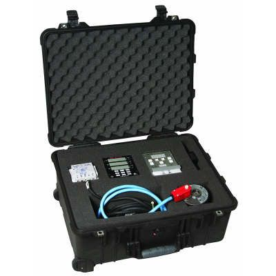 Industrial Flame Monitoring Accessories Product Image