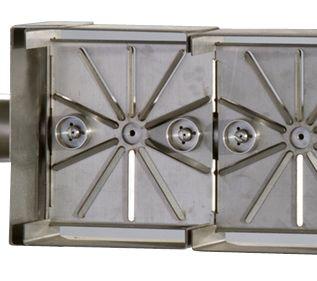 FlueFire Product Image 3