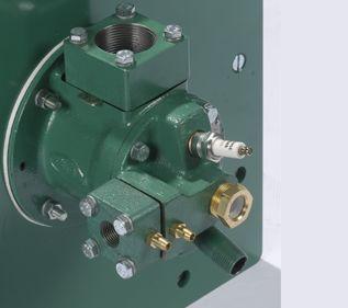 Furnnox Product Image 1