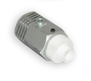 Heat Seal Block Product Image