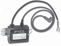 Ignition Transformer Product Image