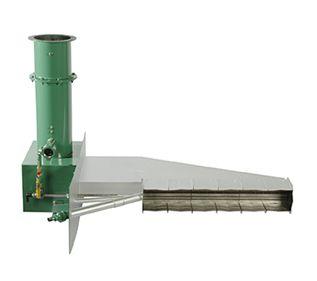 Linnox Product Image 1