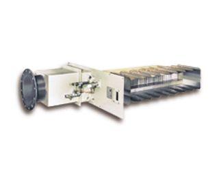 Minnox Product Image