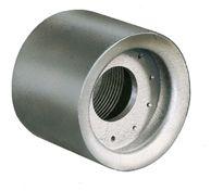 Open Burner Nozzle Product Image