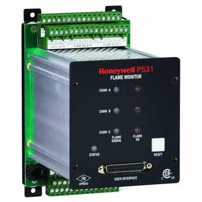 Model P531 Product Image
