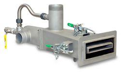 PrimeFire 400 Product Image