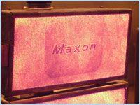 RadMax Product Image 1