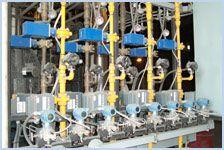 Smartlink CV Product Image 1