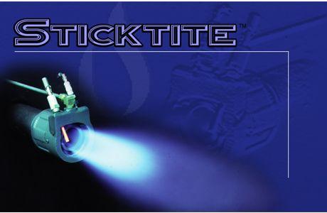 STICKTITE Product Image