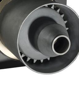 ThermJet Self-Recuperative Burner Product Image 2