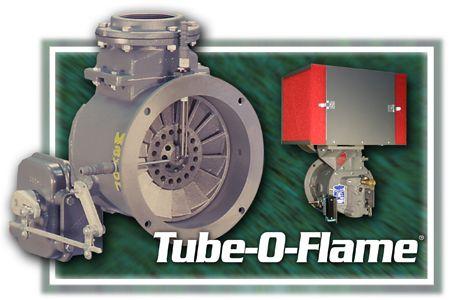 TUBE-O-FLAME Product Image 2