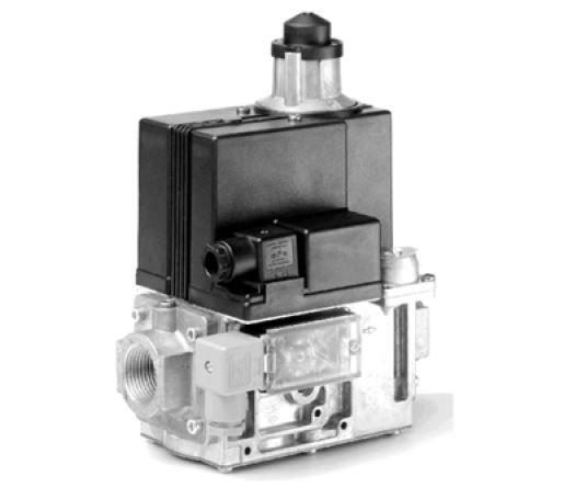 VR400/VR800 Series