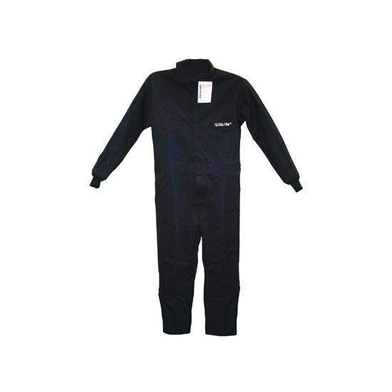 prowear_arc_flash_coveralls