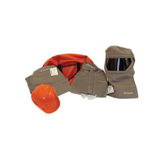 prowear_personal_protection_equipment_kits_100