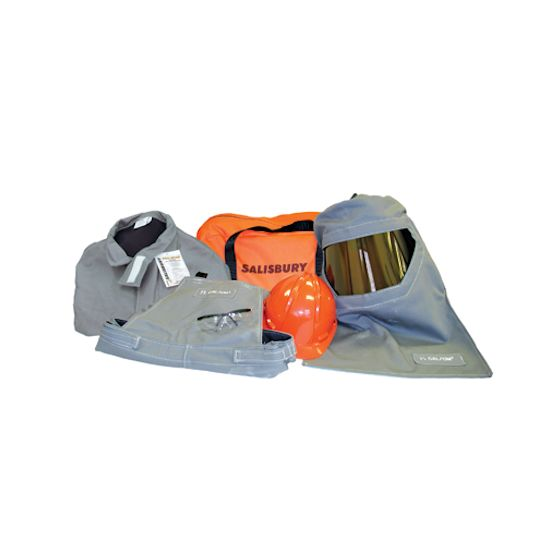 prowear_personal_protection_equipment_kits_55-75