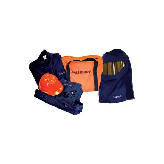 prowear_personal_protection_equipment_kits_81220