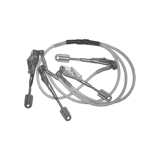 quick_grip_ground_clamps_sets