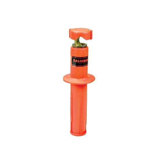 salcor_insulated_jumper_clamps