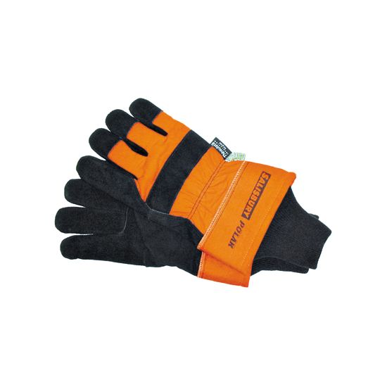 salpol_gloves