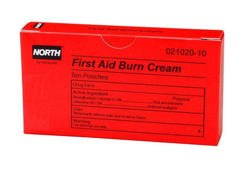 021020-10 First Aid Burn Cream closed