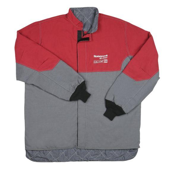 sps-his-100-cal-prem-coat-3946-highres