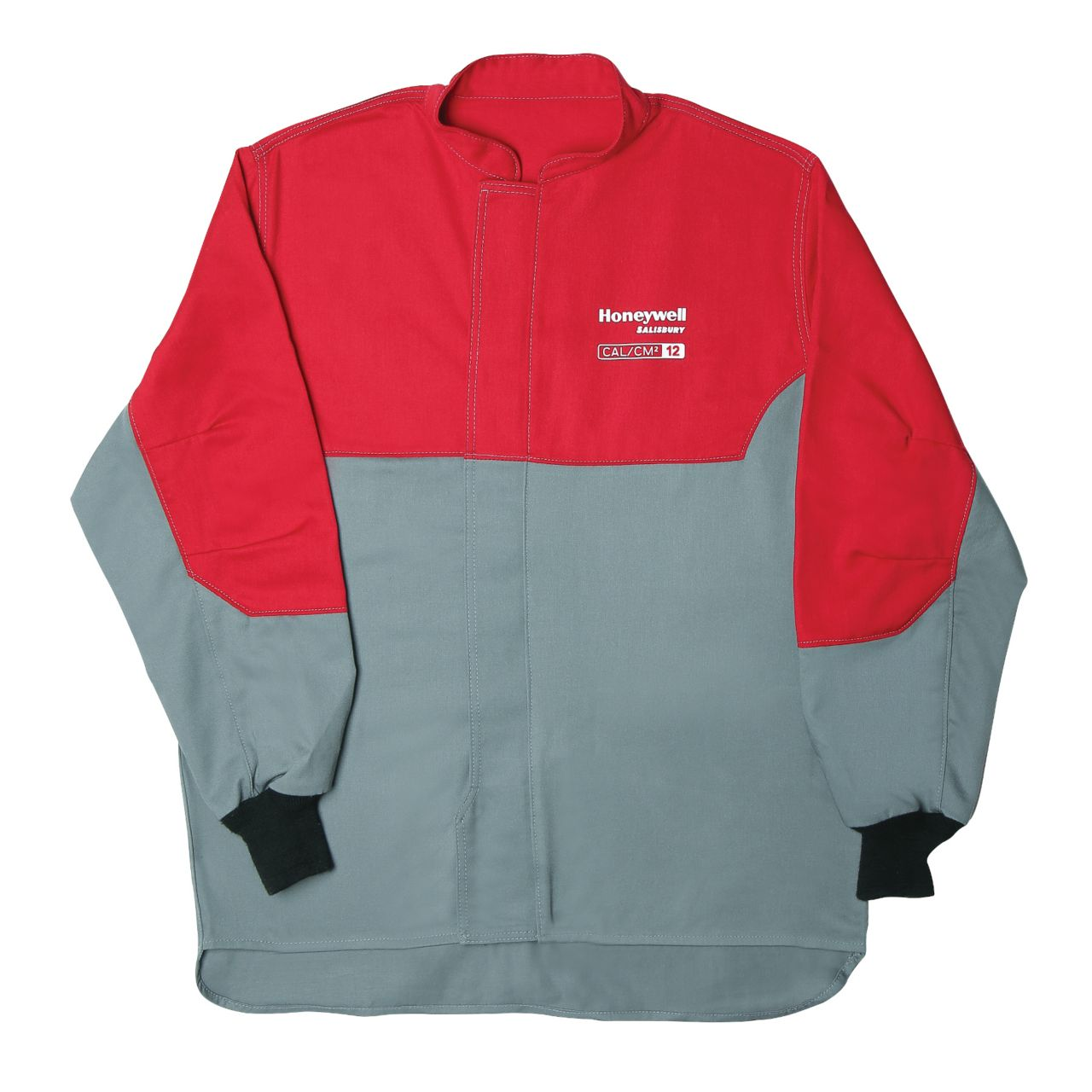 sps-his-12-cal-jacket-highres