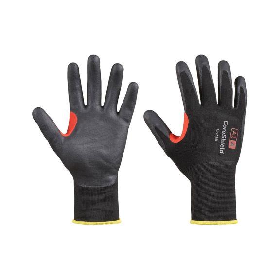 sps-his-21-1515b-hon-coreshield-a-a1-15gg-black-liner-micro-foam-pair-1