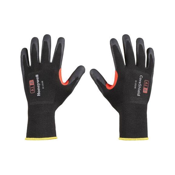 sps-his-21-1515b-hon-coreshield-a-a1-15gg-black-liner-micro-foam-pair-2